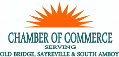 Chamber of Commerce Old Bridge Sayreville & South Amboy