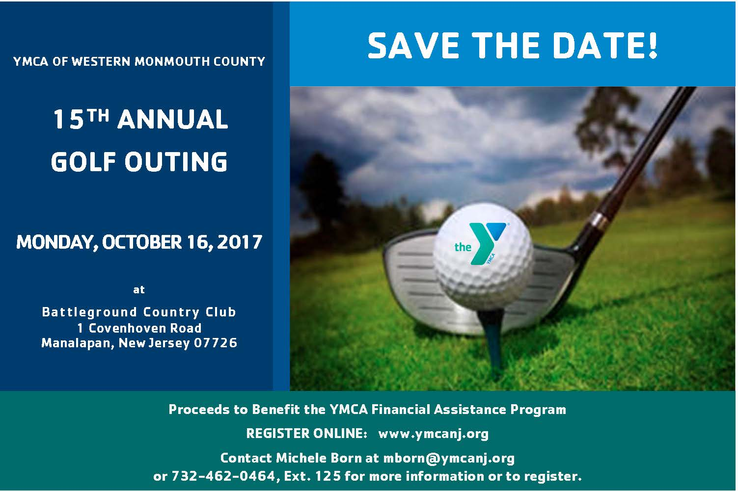 image-660195-YMCA_Save_The_Date_Final__-_7-12-17.jpg